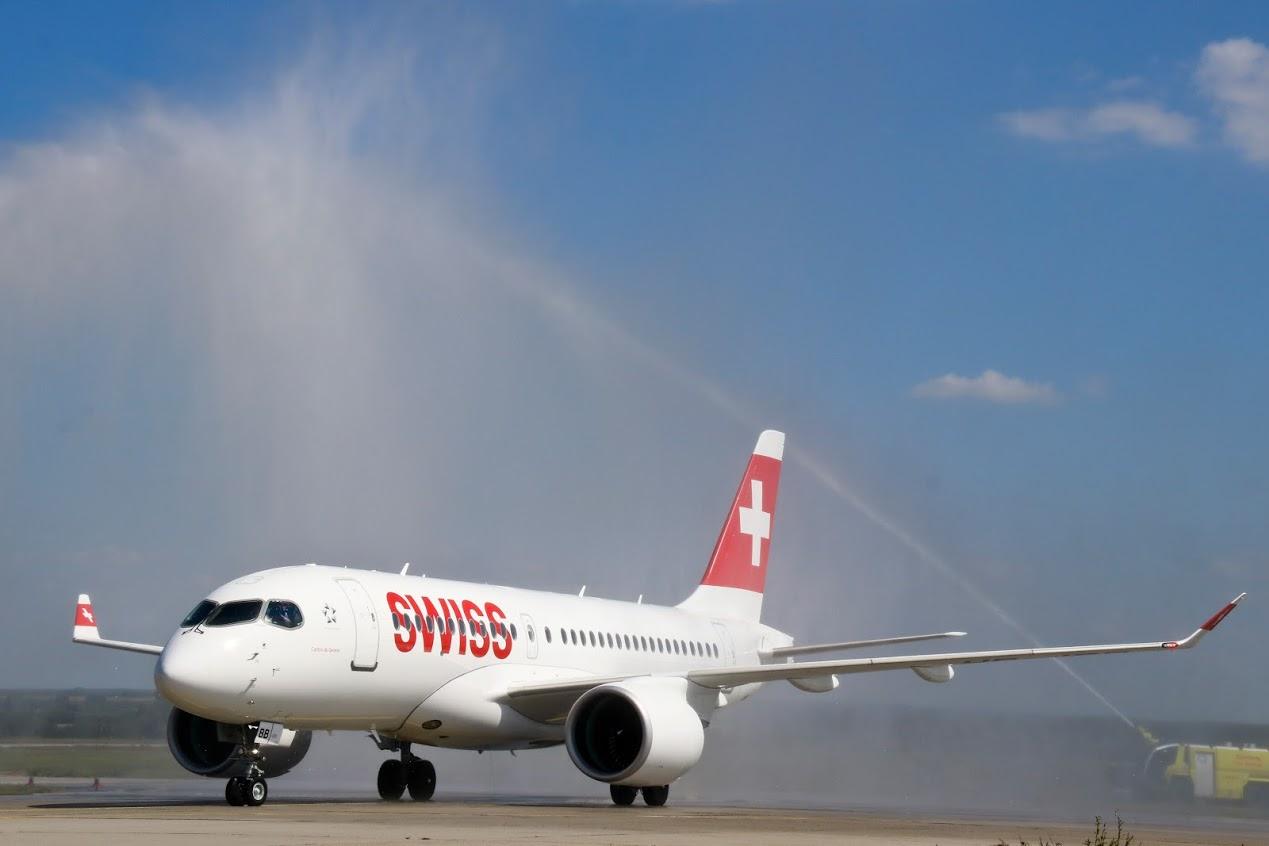 cs100-budapest-jets-eau