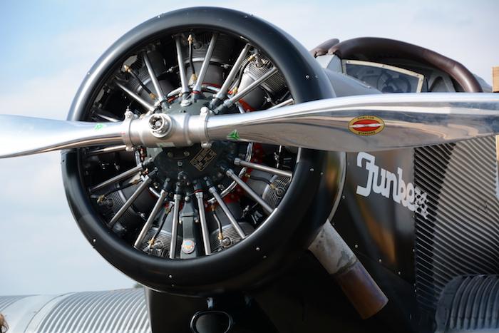 f13-moteur-pratt-whitney-photo-vkt_1037
