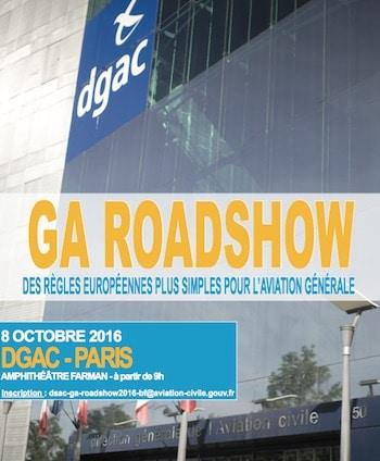 ga-road-map-reunion-dgac-2016
