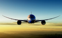 Pour près de 9 entreprises sur 10, le premier impact de leur collaboration avec Boieng est l'augmentation de leur chiffre d'affaires. © Boeing