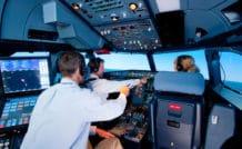 Le niveau de sécurité attendu par le public nécessite bien plus que la seule conformité aux exigences réglementaires. © Airbus