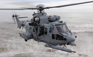La décision de la Pologne officialise un échec qui était acquis depuis plusieurs mois. Il n'en demeure pas moins que pour Airbus Helicopters, les mois à venir vont être rudes. © Anthony Pecchi / Airbus Helicopters