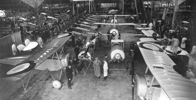 mae-14-18-usine-nieuport