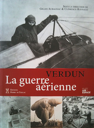 verdun-mae-9-catalogue