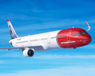a321-norwegian-1