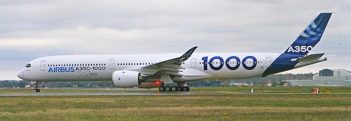 a350-1000-airbus-f-wmil-cn059-241116-premiervol-landg-15h04-rway14r-tls-df19-1200-copie