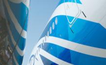 La compagnie Egyptair est-elle prisonnière d'une culture du secret ou cherche-t-elle à cacher un problème ? © Airbus