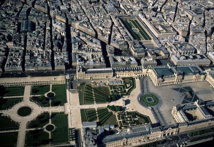 les-jardins-des-tuileries-et-du-palais-royal