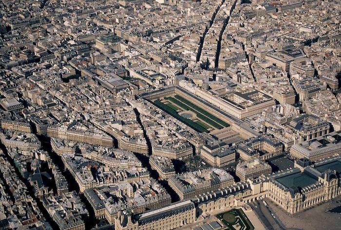 le-jardin-du-palais-royal