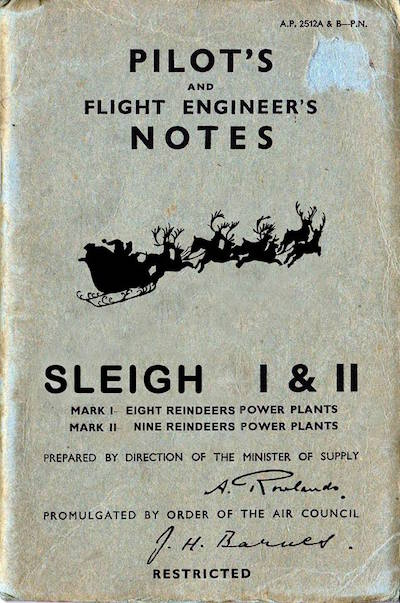 abn-emer-proc-p4-reindeer-sleigh-pilots-notes