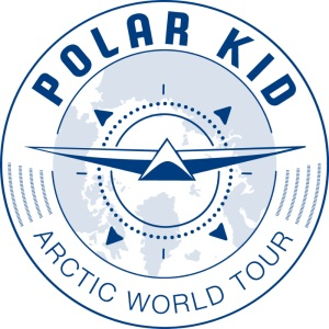 polar-kid-logo