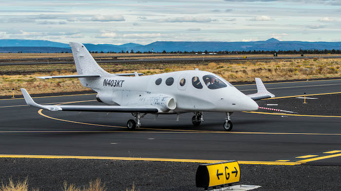 stratos-714-premier-vol-2