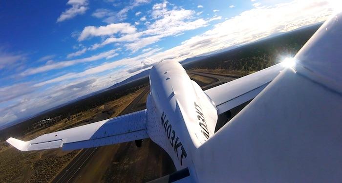 stratos-714-premier-vol-4