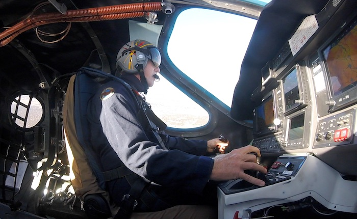 stratos-714-premier-vol-5
