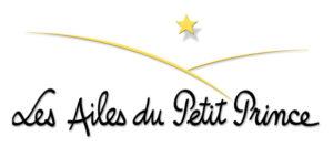 AG Les Ailes du Petit Prince @ Maison ds Associations | Jons | Auvergne-Rhône-Alpes | France