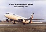 A-320 : la longue histoire d'un grand succès @ Médiathèque José Cabanis | Toulouse | Occitanie | France