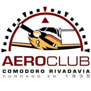Festival Aeronautico aero-club Comodoro Rivadavia @ Province de Chubut | Province de Chubut | Argentine