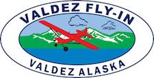Valdez Bush Fly-In and Airshow @ Valdez, Alaska (USA) | Valdez | Alaska | États-Unis