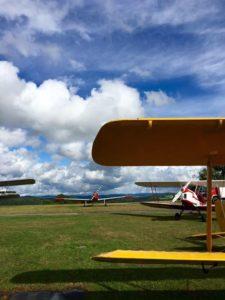 Airshow Rhoon @ Rhoon - Rotterdan | Poortugaal | Zuid-Holland | Pays-Bas
