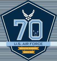 Golf Coast Salute @ Base aérienne de Tyndall AFB | Tyndall Air Force Base | Florida | États-Unis