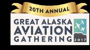 20th Annual Great Alaska Aviation Gathering 2017 @ FEDEX HANGAR | Anchorage | Alaska | États-Unis