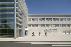 Journées portes ouvertes, Lycée professionnel aéronautique Roger Claustres @ Lycée professionnel aéronautique Roger Claustres | Clermont-Ferrand | Auvergne-Rhône-Alpes | France