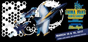 NAWS China-Lake AirShow @ China Lake | Ridgecrest | California | États-Unis