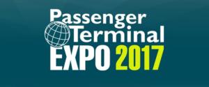 Passenger Terminal Expo 2017 @ RAI d'Amsterdam | Amsterdam | Noord-Holland | Pays-Bas
