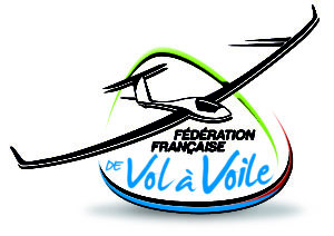 Assemblée générale de la FFVV @ ESIEE | Noisy-le-Grand | Île-de-France | France
