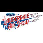 Fort-Lauderdale Airshow 2017 @ Fort Lauderdale Beach | Fort Lauderdale | Florida | États-Unis