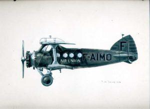 Dieppe 19 aout 1942, opération Jubilée @ Fort de Bron | Bron | Auvergne-Rhône-Alpes | France