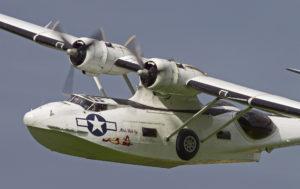 Shuttleworth Airshow Season Premiere @ Old Warden - Royaume-Uni | England | Royaume-Uni