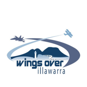 Wings over Llawarra @ LLawarra Regional Airport | Albion Park Rail | New South Wales | Australie