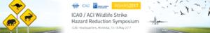 Symposium OACI/ACI sur l'atténuation du risque de collision @ ICAO Headquarters | Montréal | Québec | Canada