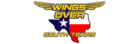 Wings Over South-Texas 2020 @ NAS Corpus Christi | Corpus Christi | Texas | États-Unis