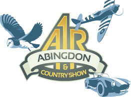 Abingdon Air And Country Show @ Abingdon Airfield | England | Royaume-Uni