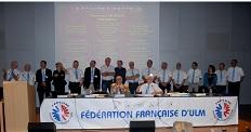 Assemblée générale de la FFPLUM @ Paris | Île-de-France | France