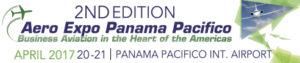 Aero-Expo Panama Pacifico @ Panama Pacifico international airport | Panama | Panama