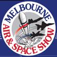 Melbourne Air And Space Show @ Melbourne Int'l Airport | Melbourne | Florida | États-Unis