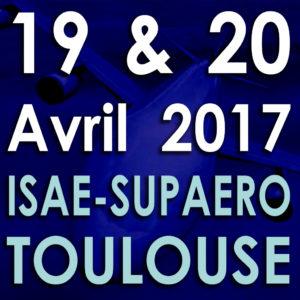 Les Entretiens de Toulouse @ ISAE | Toulouse | Occitanie | France