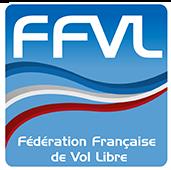 Assemblée générale de la FFVL @ Campus Véolia centre-est | Jonage | Auvergne-Rhône-Alpes | France