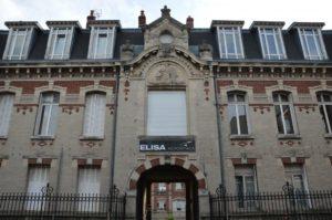 JPO à l'école Elisa-Aerospace @ Elisa-Aerospace | Saint-Quentin | Hauts-de-France | France