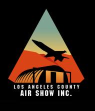 Los-Angeles County Airshow @ William J. Fox Airport | Lancaster | California | États-Unis