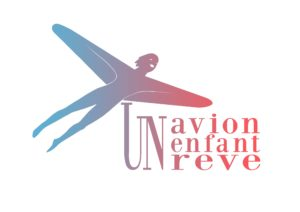 Un avion, un enfant, un rêve 2020 (Annulé) @ Aeroport de Chalon - Champforgeuil | Champforgeuil | Bourgogne Franche-Comté | France