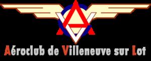 Villeneuv'Air Show @ Aérodrome de Rogé - Villeneuve sur Lot | Villeneuve-sur-Lot | Nouvelle-Aquitaine | France