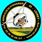 Journées portes ouvertes et sauts en parachute @ Aérodrome de Pithiviers | Pithiviers | Centre-Val de Loire | France