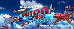 Weston Park Airshow @ Weston under Lizard - Staffordshire | Weston-under-Lizard | England | Royaume-Uni