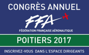 Congrès annuel de la FFA @ Poitiers | Nouvelle-Aquitaine | France