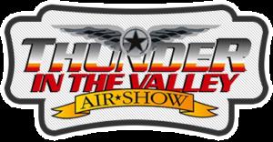 Thunder In The Valley Airshow @ Columbus Airport | Columbus | Georgia | États-Unis