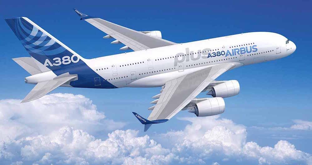 """Résultat de recherche d'images pour """"taille comparee Airbus A380"""""""